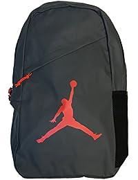 AIR JORDAN Backpack Crossover Pack