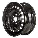 CPP Replacement Wheel STL63922U for 2007-2011 Honda Element