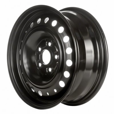 CPP Replacement Wheel STL63922U for 2007-2011 Honda Element