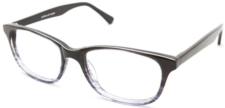 Eyewear Basement Cylinder Sunglasses 51 MM