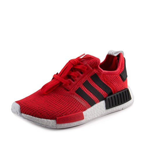 brand new 92bad d14f4 Adidas NMD_R1 - BB2885