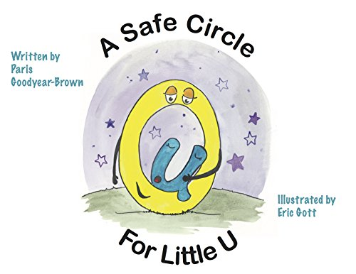 A Safe Circle for Little U