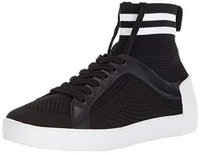 Amazon.com: Ash as-ninja Zapatillas de la mujer: Shoes