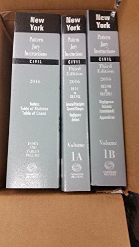 2016-new-york-pattern-jury-instructions-5-volume-set