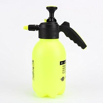 garden pump sprayer. Aottop Multi-Purpose Hand Pump Sprayer - Held Garden Sprays Chemicals And Pesticides 2