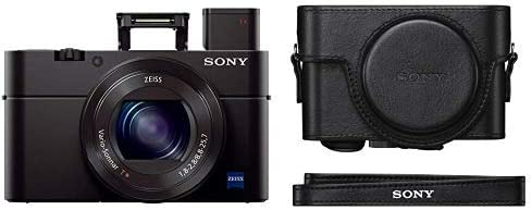 Sony  product image 10