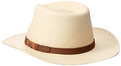 Tommy-Bahama-Mens-Panama-Outback-Hat