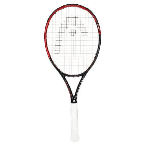 (4 1 Tennis/8) - Head 2013 2013 B00AZVYV3Q Youtek Graphene Prestige PWR Tennis Racquet B00AZVYV3Q, 伊勢市:71de2e3d --- cgt-tbc.fr