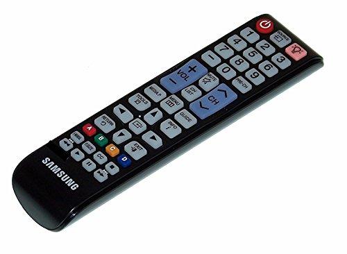 OEM Samsung Remote Control: UN32J5003, UN32J5003AF, UN32J5003AFXZA