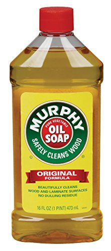 murphy-oil-soap-01131-16-oz-murphyr-oil-soap