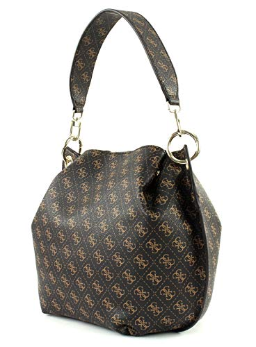 Hwsg6853030 Digital Marrone Hobo Guess Guess Marrone Hwsg6853030 Hobo Digital Guess Digital Hobo KuF3lT1cJ