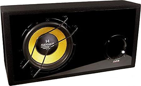 Audio System Helon 12 Spl Br Amazon De Elektronik