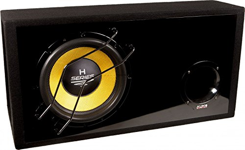 Audiosystem Helon 12 Spl Br Buy Online In China At China Desertcart Com Productid 61957838