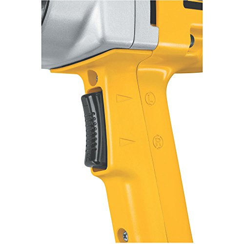 028877358673 - DEWALT DW297 3/4-Inch Impact Wrench carousel main 1