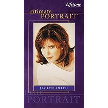 Intimate Portraits: Jaclyn Smith