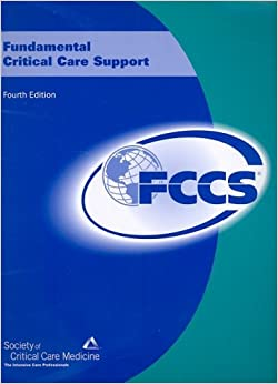 Descargar Torrent Ipad Fundamental Critical Care Support It Epub