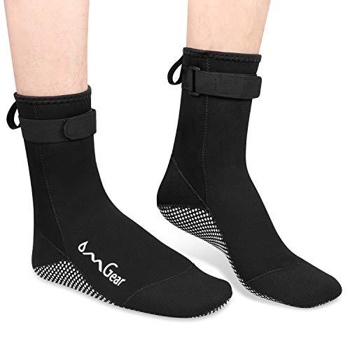 Water Socks...