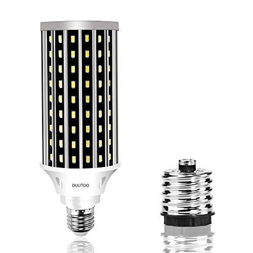 400 watt fluorescent bulbs - 8