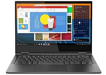 Amazon.com: Lenovo Yoga C630-13Q50 (Qualcomm Snapdragon 850 ...
