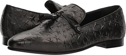 Black Miscellaneous Loafer ALDO Men's Mccrery wXqppR
