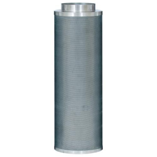 Can-Lite Filter 10 in 1500 CFM (Lite Carbon Filter)