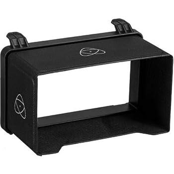 Amazon.com: Atomos - Protector de pantalla para monitores ...