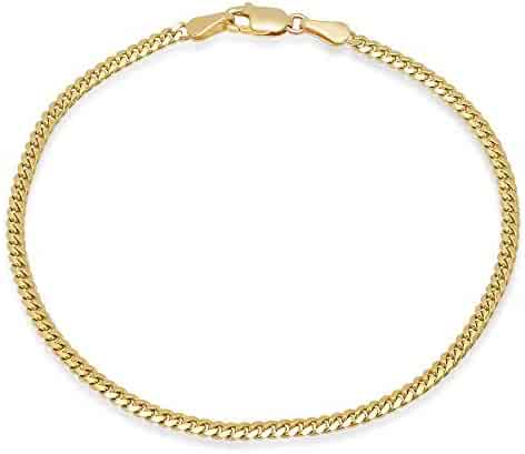 fb24635a26c84 Shopping $100 to $200 - Verona Jewelers - Necklaces - Jewelry - Men ...