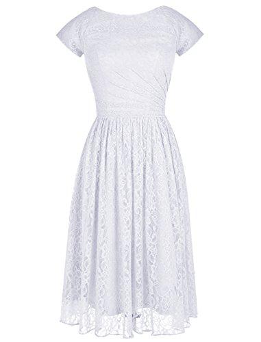 Buy belk short prom dress - 4
