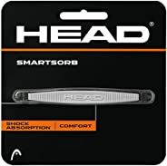 Head SmartSorb, Available in Assorted Colors or in Black