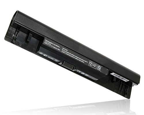 312 1021 Battery Inspiron1564 Compatible 312 1022
