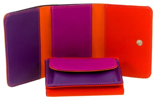 mywalit-small-trifold-wallet-sangria-multi