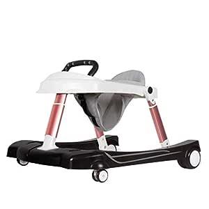 Baby Walkers Multifuncional Andador para bebé evolutivo ...