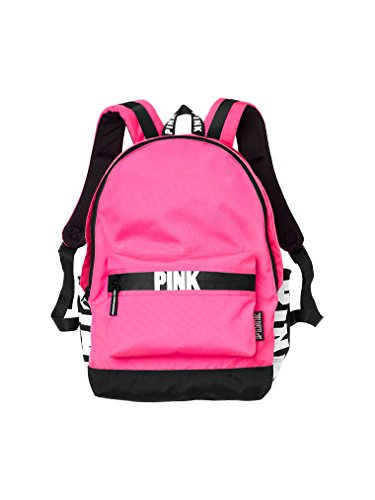 557a185cb614 Victoria s Secret Pink Campus Backpack New Style 2014 - Buy Online in UAE.