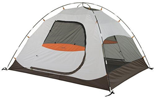 ALPS-Mountaineering-Meramac-2-Person-Tent