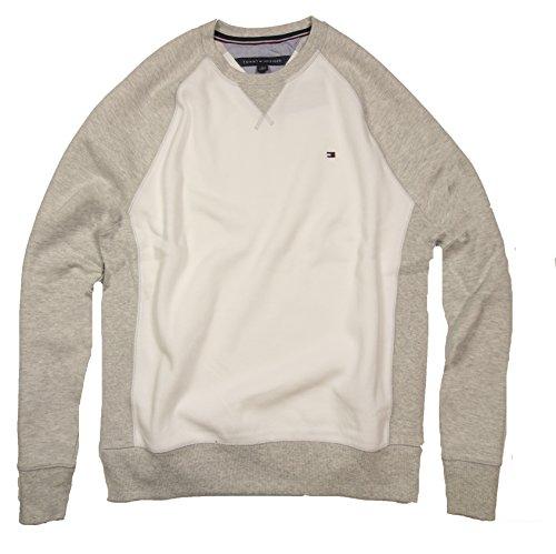 Tommy Hilfiger Mens Crew Sweatshirt product image
