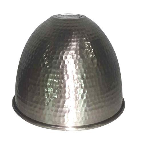 Dome Pendant Light Shade