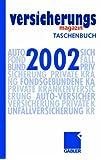 Versicherungskaufmann Taschenbuch 1999