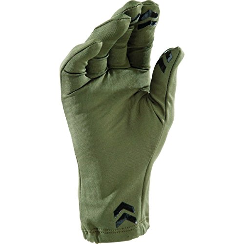 Under Armour Tactical ColdGear Infrared product image
