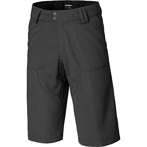 Bike Shorts Men Dakine 8 Track Shorts