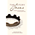 NIV, Story of Jesus, eBook: Experience the Life of Jesus as One Seamless Story (The Story)