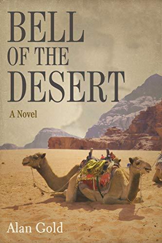 (Bell of the Desert: A Novel)