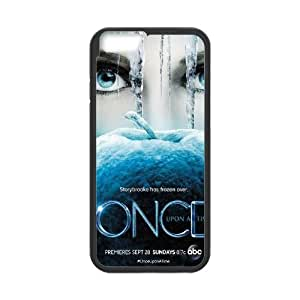 """DIY iPhone6 4.7"""" Case, Zyoux Custom New Fashion iPhone6 4.7"""" Cover Case - Once Upon A Time"""