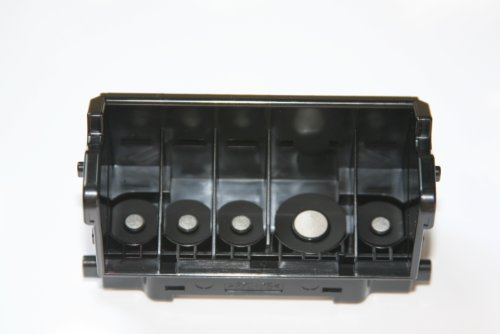 6-0072 Printhead for Pixma IP4600 IP4700 MP630 MP640 Printer Print Head ()