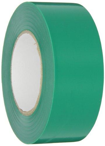 Best buy School Specialty Floor Marking Tape - inches yards Green