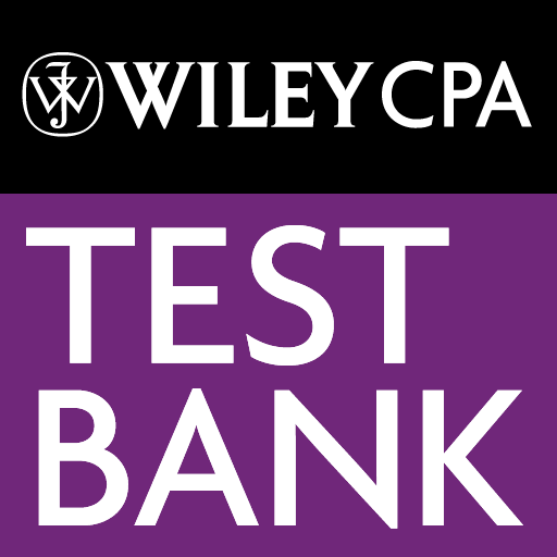 bec-test-bank-wiley-cpa-exam-review