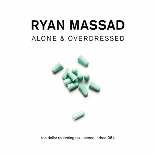 alone-overdressed