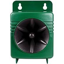 Bird-X Extension Speaker