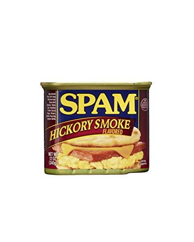 spam-hickory-smoke-flavored