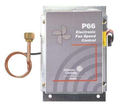 condenser-fan-speed-control-190-250-psi