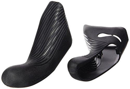 Sprocket Campagnolo (Campagnolo Ergo PR 11S Brake Hood, Black)